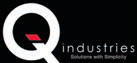 Q Industries